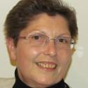 Ingrid Gütte