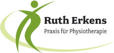 Physiotherapie Erkens, Aachen